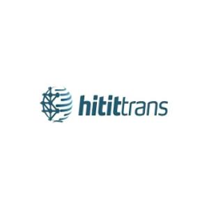 Hitit Trans