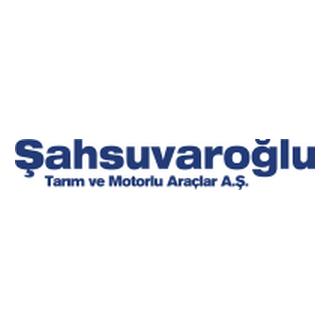 Sahsurvaoglu