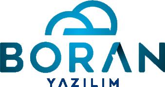 Boran Software LTD
